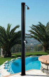 doccia-solare-40664-ambientata1