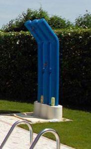 doccia-solare-scultura