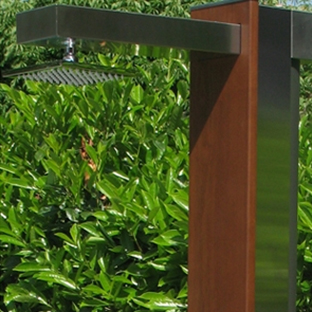 ampio-soffione-orientabile-doccia-da-giardino-pluvium
